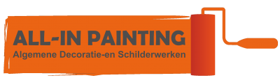 All-In Painting