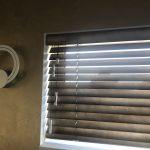 Raamdecoratie - All-inPainting - Jaloezieen 4